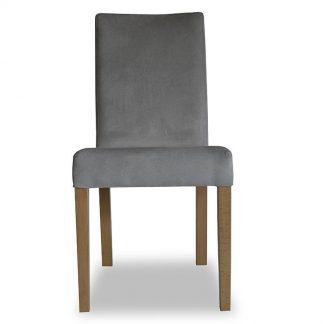 Krzesło tapicerowane sophia 98