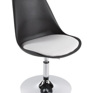 Kokoon: krzesło cosmic