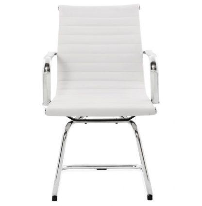 Kokoon: fotel biurowy straight