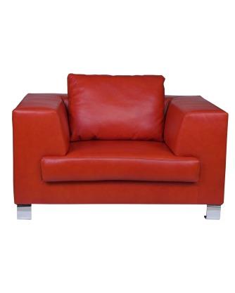 Fotel kanon