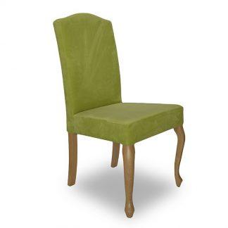 Krzesło tapicerowane monica 98