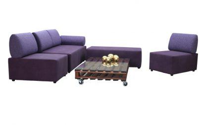 Fotel avatar