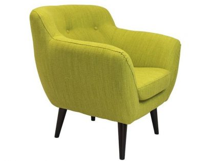 Fotel scandynavia