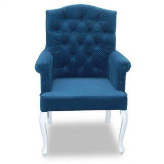 Fotel alberto