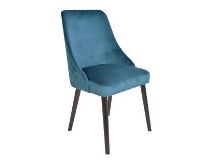 Krzesło tapicerowane marika