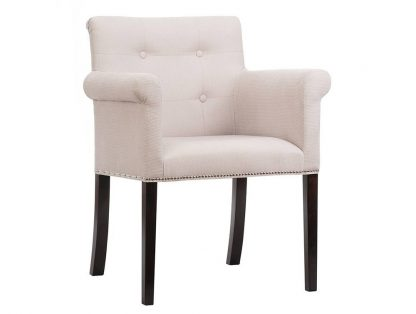 Fotel domenico