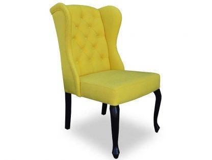 Fotel rudolf