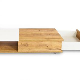 Ława na kółkach skandica platt