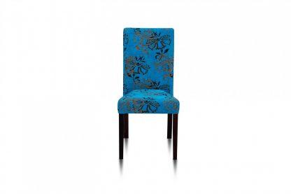 Krzesło tapicerowane violante 107