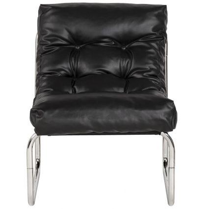 Kokoon: fotel comfort