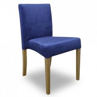 Krzesło tapicerowane violante 84