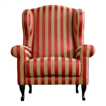 Fotel polyanna