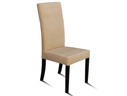 Krzesło tapicerowane sophia 107