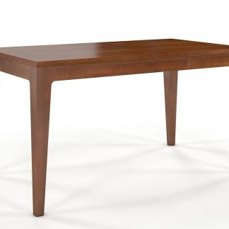 Stół bukowy rozsuwany visby cortena