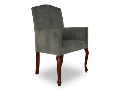 Fotel toni