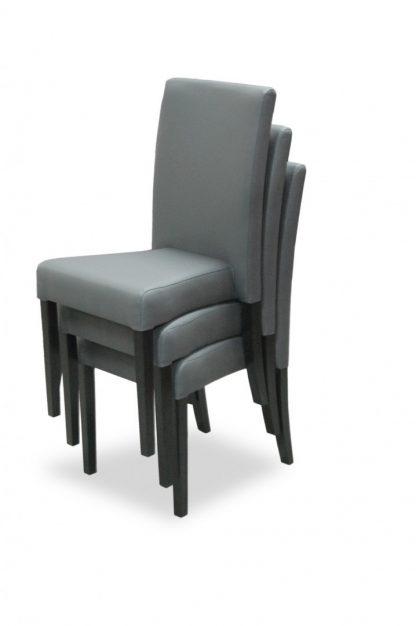 Krzesło tapicerowane violante 98