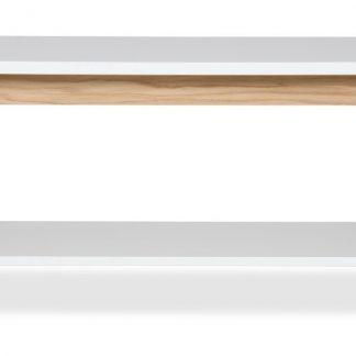 Oryginalny stolik kawowy kensal nordic