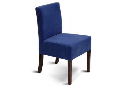 Krzesło tapicerowane claudia 84