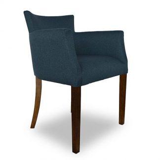 Fotel franco 80
