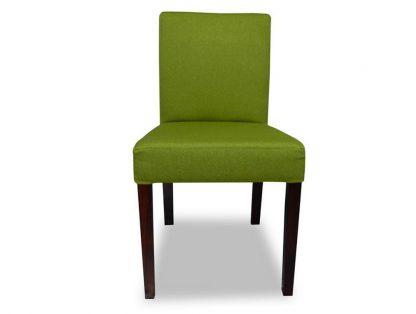 Krzesło tapicerowane sophia 84
