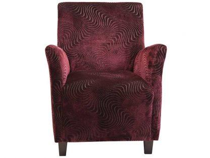 Wygodny fotel libra