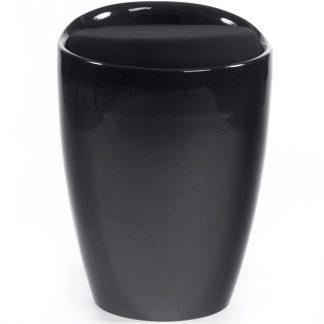 Kokoon: pufa cup of coffee