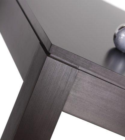 Enos stół rozkładany 140-390 cm o klasycznej