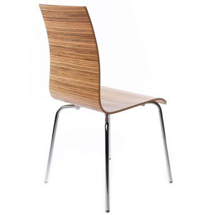 Kokoon: krzesło normal 2